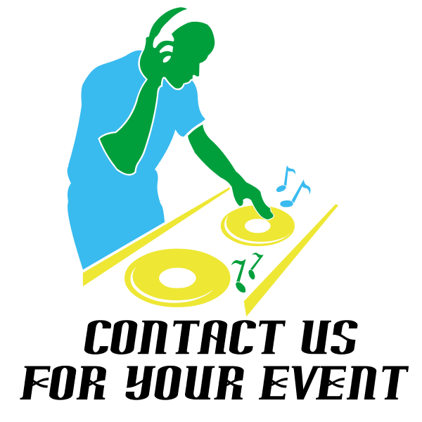 dj-services-ashley-party-rentals